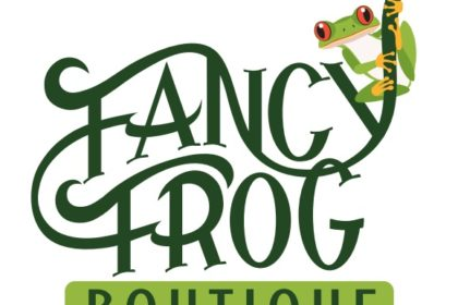 In 8th Street Market, Fancy Frog Boutique Introduces Culinary Creativity to Take Home
